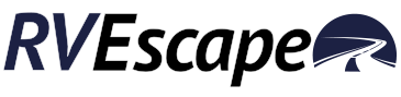 RV Escape - #1 Source for all things RV