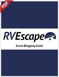 guest-bloggers-guide-cover