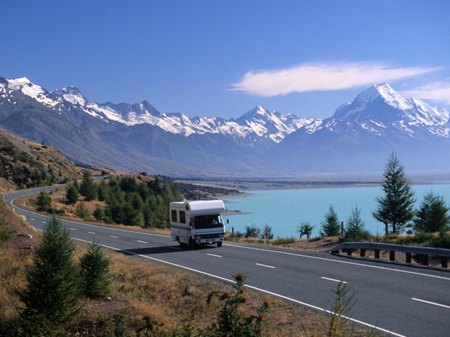 What Should I Pack For An RV Trip: Checklist