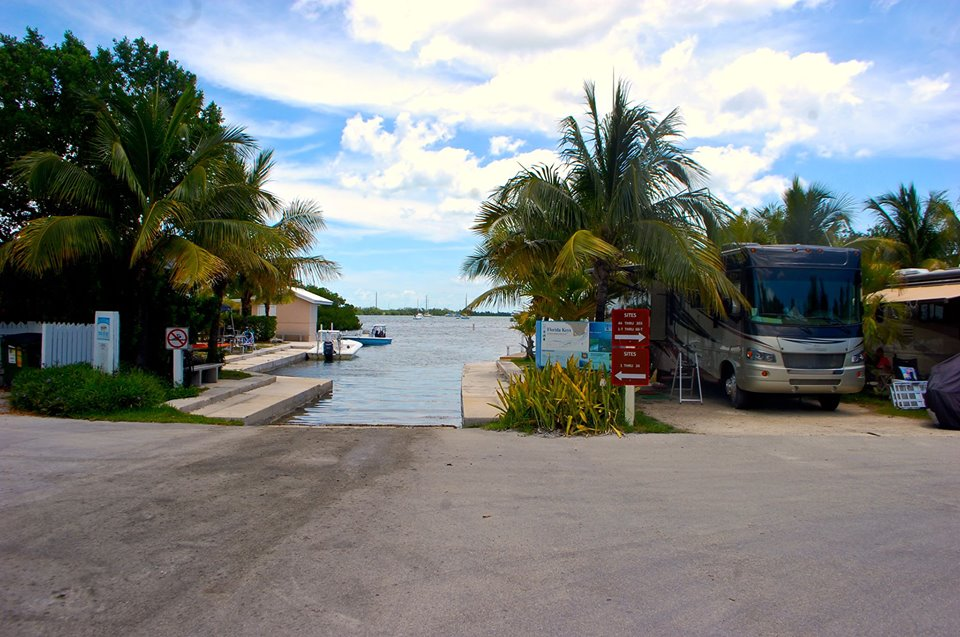 Florida State Parks Florida Campgrounds And Rv Parks