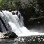our rv story
